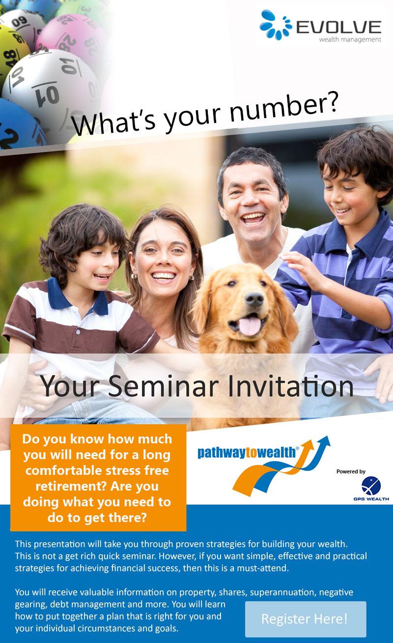 PTW-invite