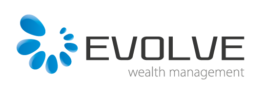 Evolve Financial Planning