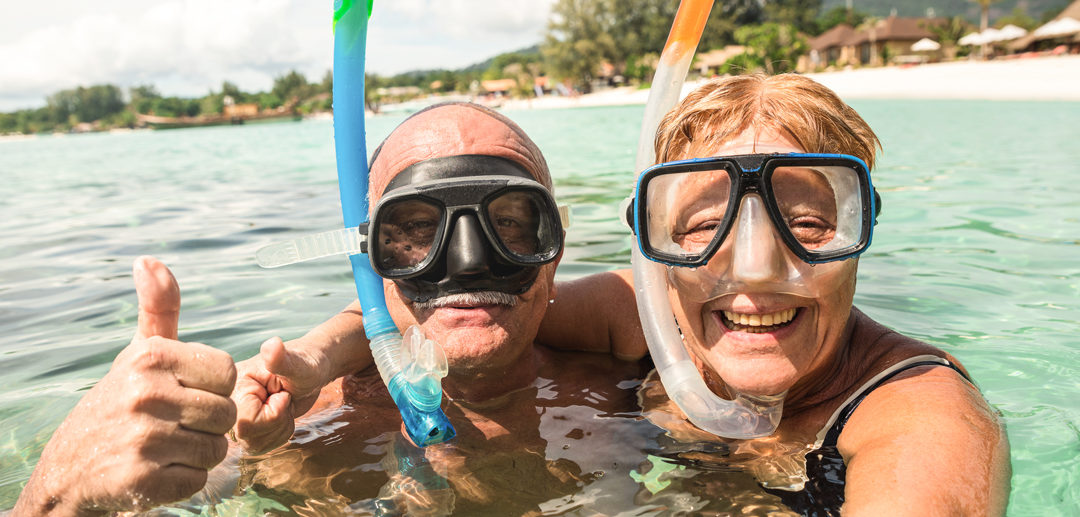 Retire in Style – 2. Put Strategies In Place